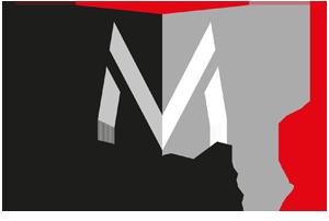Medilab3D Logo