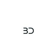 Medilab3D